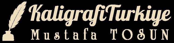 KaligrafiTurkiye